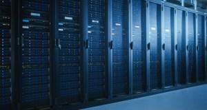Vuelve la historia del chip espía del servidor SuperMicro