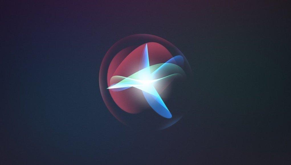 Apple fue la mayor compradora de empresas de IA