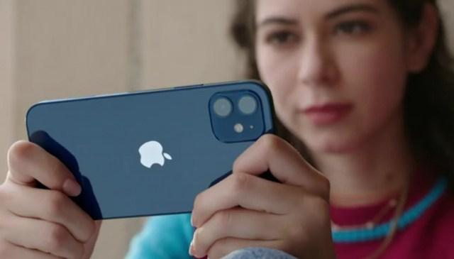 lealtad a la marca Apple