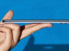 OPPO quiere convertirse en líder del sector de smartphones