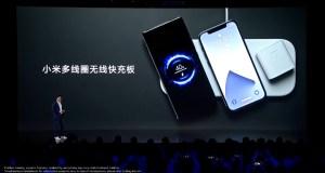 Presentacion Xiaomi