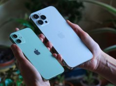 iPhone 12 y iPhone 12 Pro Max
