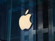 Los márgenes del 40% de Apple son sostenibles hasta junio