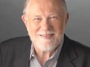 Charles Geschke Adobe