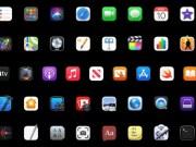 Eliminar apps completamente macOS