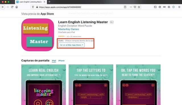 Learn English Listening Master