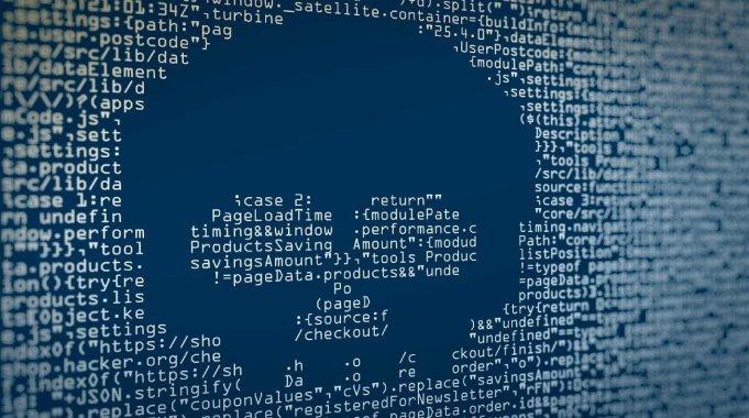128 millones de usuarios de iOS afectados por un malware
