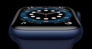 Apple Watch 2022
