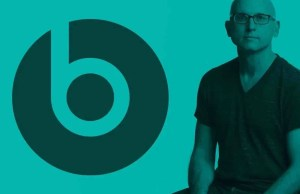 El nuevo fichaje de Apple es Scott Croyle para el diseño de los nuevos Beats