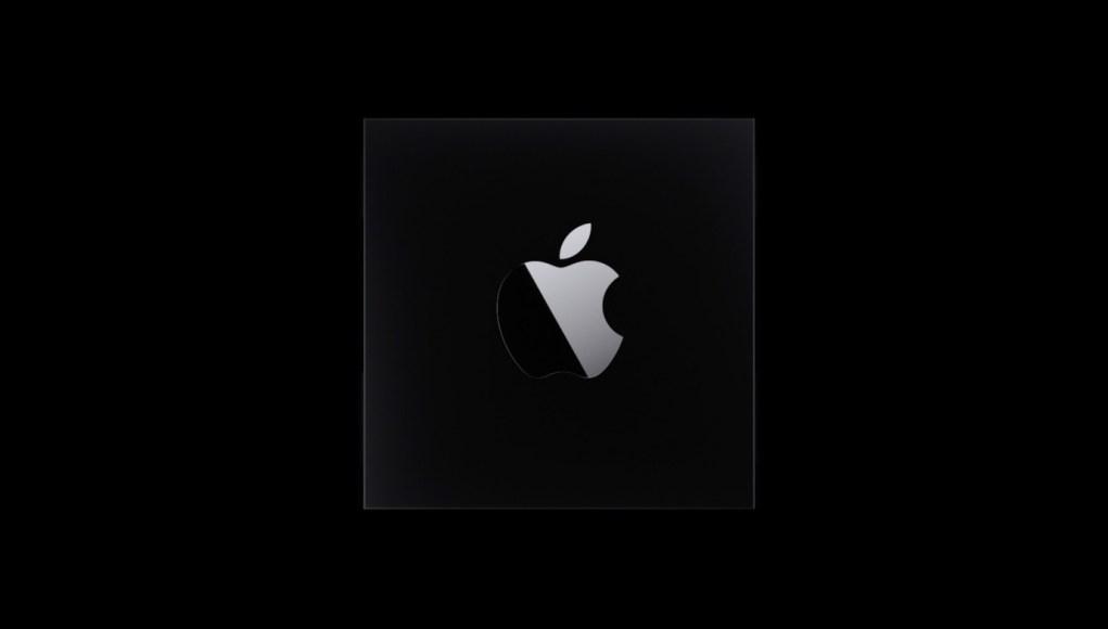 Apple Silicon es lo mejor