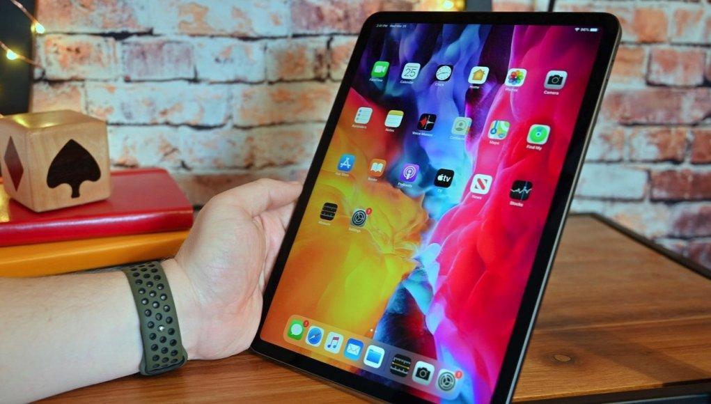 El iPad Pro 2022 con chips TSMC 3nm y el iPhone 14 con 14 nm
