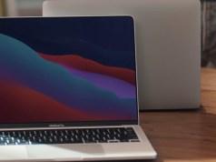 Apple Store Alemania publica por error el MacBook Pro de 16 pulgadas con chipset M1