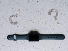 Donde esta mi Apple Watch