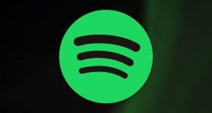 Spotify abandona el soporte de AirPlay 2 y deja en suspenso en el futuro más próximo debido a problemas técnicos.