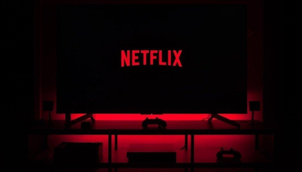 Una demanda afirma que Google ofreció favores a Netflix