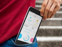 Las mejores aplicaciones de finanzas para tu dispositivo iOS