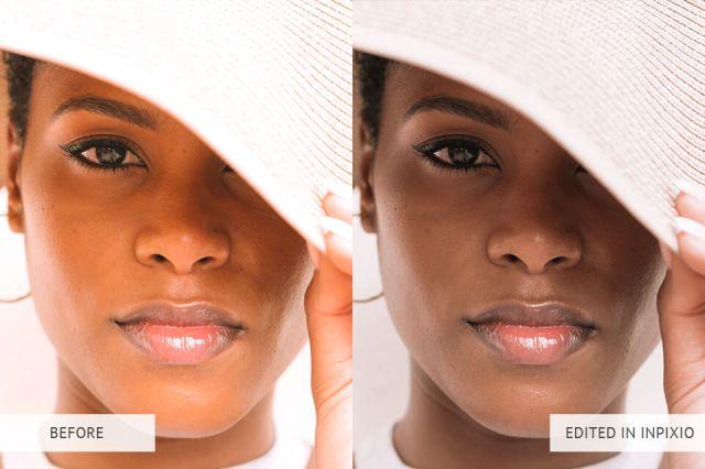 inpixio-photoshop-alternative-before-after
