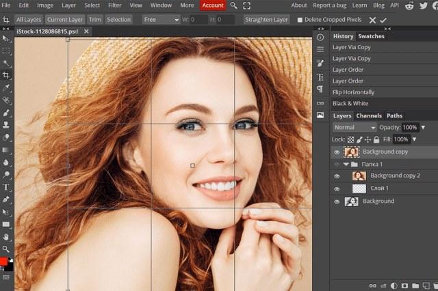 online-photoshop-editor-photoshop-alternative