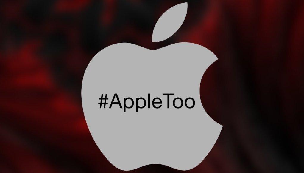 Empleados de Apple piden que se tomen medidas laborales