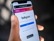 Favoritos de Instagram permitirá priorizar las cuentas en tu feed