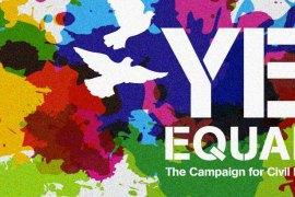 L'Irlanda si apre al matrimonio gay
