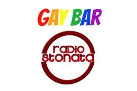 ISM @ GayBar