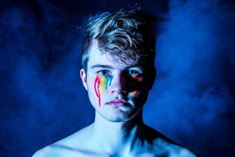 Omofobia, di cosa abbiamo paura?