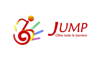 Gruppo Jump LGBT