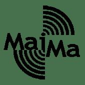 MaiMa