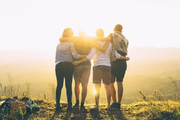 non monogamia etica