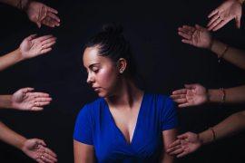 Neurodiversità, bullismo e Social Media