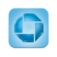 """Chase"" an iPhone app to manage banking accounts!"