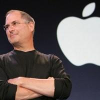 Apple still dominating Market