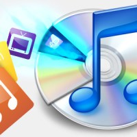 Learn how to back up your iPhone, iPad, or iPod touch through iTunes