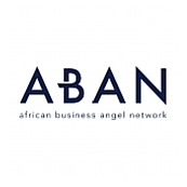 African Businessk