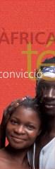 Convicción