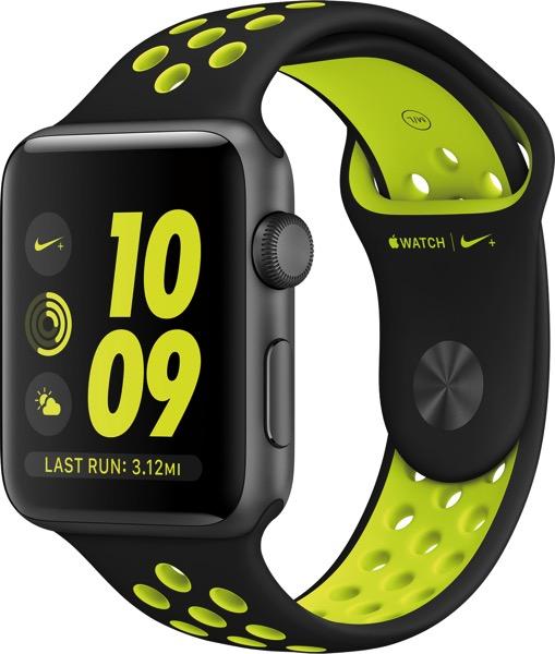 20160927160938 apple watch series 2 nike 38mm