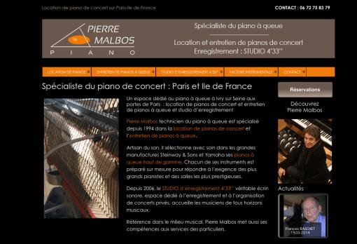 www.pianomalbos.com