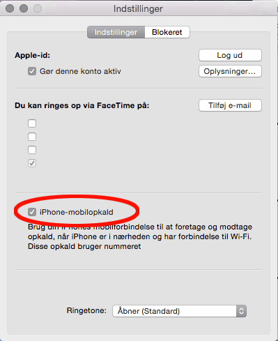slaa-iphone-mobilopkald-fra-paa-mac