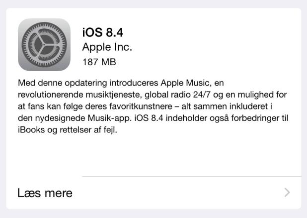 ios-8-4-opdatering-hvad-er-nyt