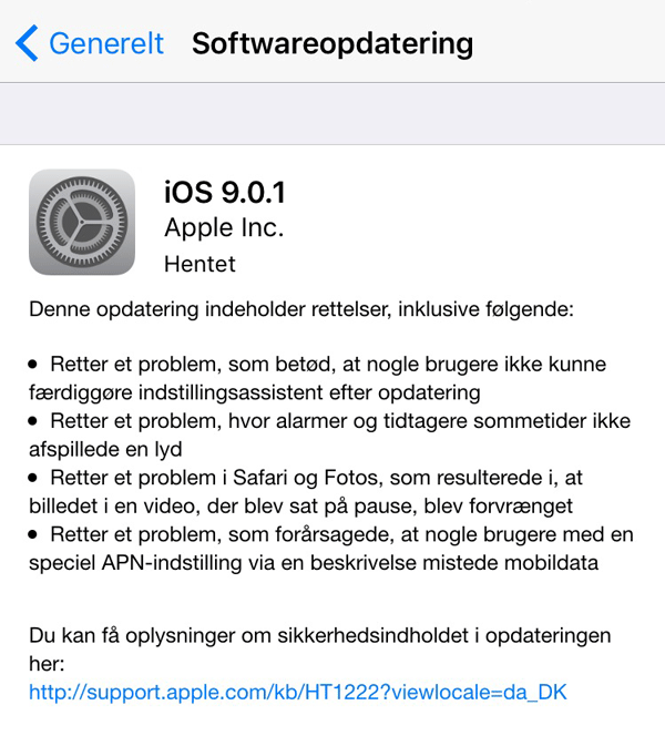 ios-9-0-1-opdatering