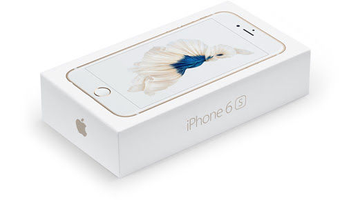 iphone6s-box-l