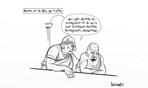 Karwats; Gerrit Rijken; Iosua (2014)