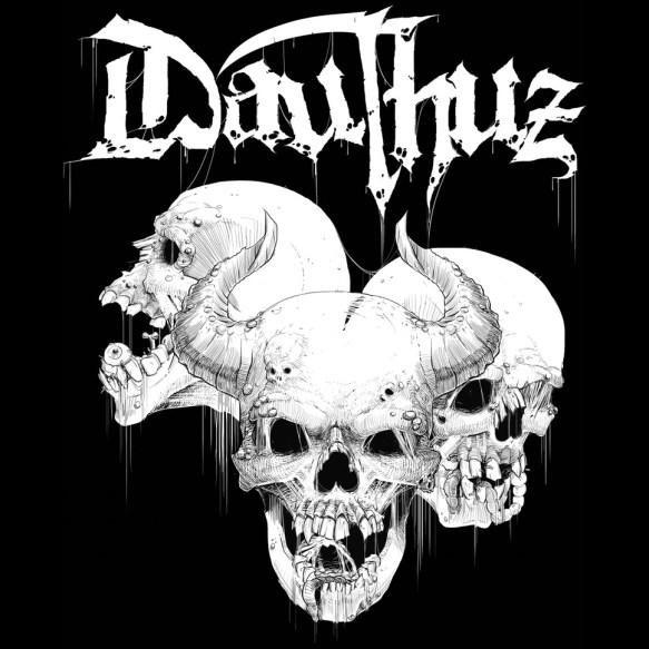 Dauthuz (2016)