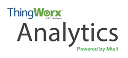 Thingworx and Mtell
