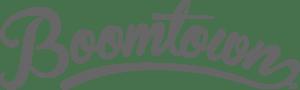Boomtown Accelerator