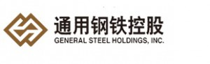 General Steel