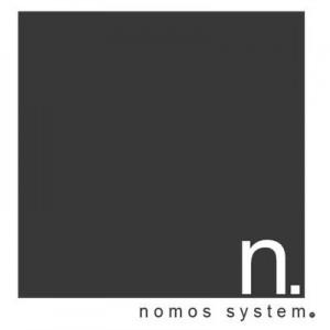 nomos system