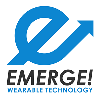 EMERGE! Wearable Technology