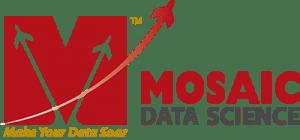 Mosaic Data Science